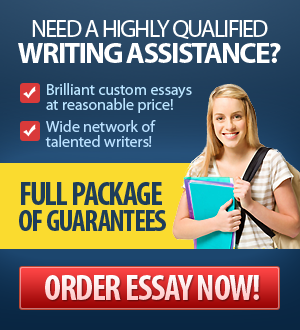 get essay  urgent custom essay writing service for everyone recent posts things you should know before using an essay writing service